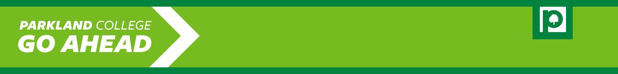 parkland header